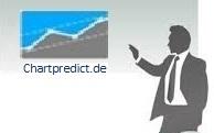 Chartpredict Logo Test
